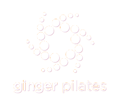 Ginger Pilates
